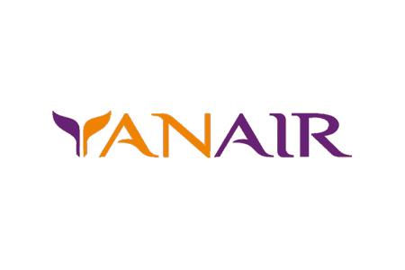 Yanair
