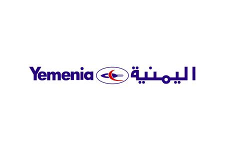 Yemenia
